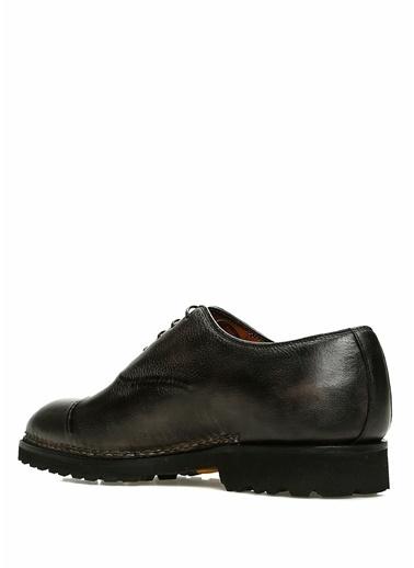 Bontoni Ayakkabı Gri